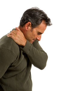 Back Pain from Soft Tissue Injuries | AICA Jonesboro