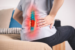 What Happens if a Herniated Disc Goes Untreated